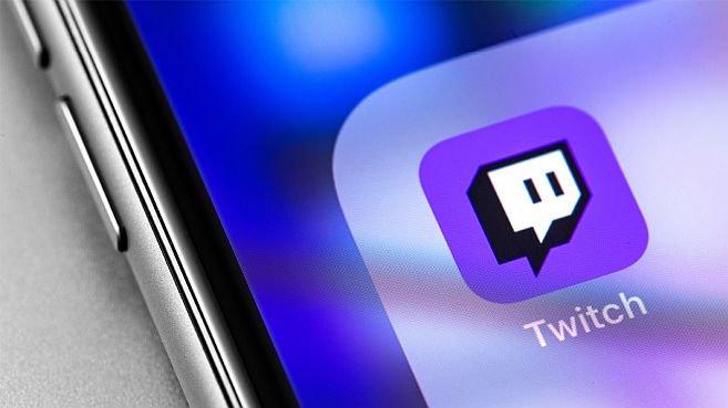 Twitch sufre una fuga de datos