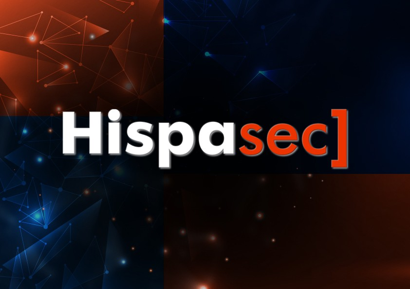 Hispasec y la formación dirigida a empresas
