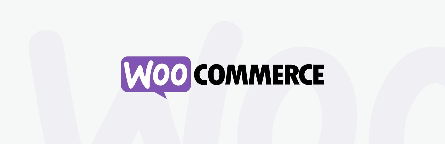 Vulnerabilidad en el plugin Multi Currency de WooCommerce