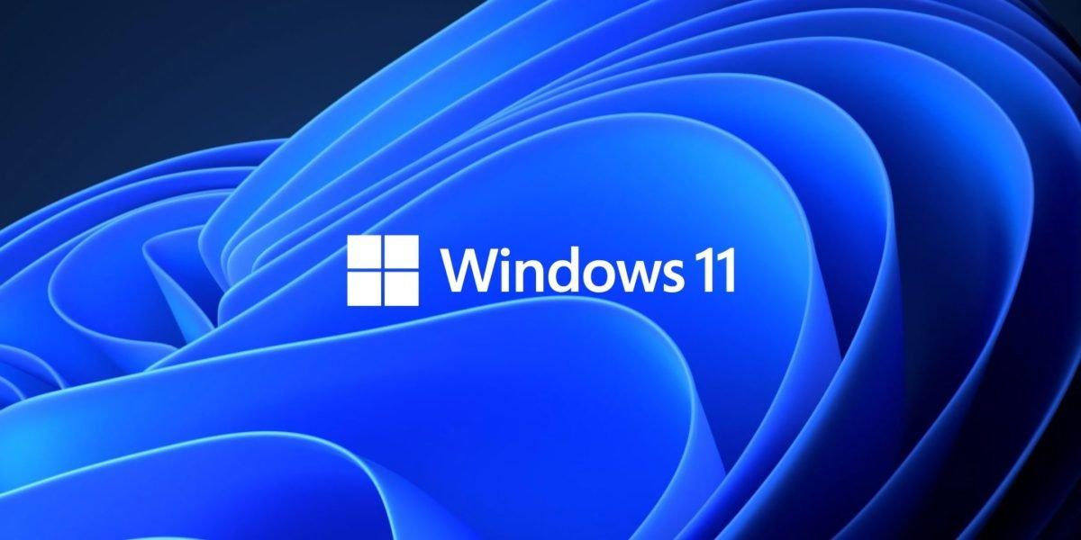 Windows 11 se estrena con vulnerabilidades y un zero-day