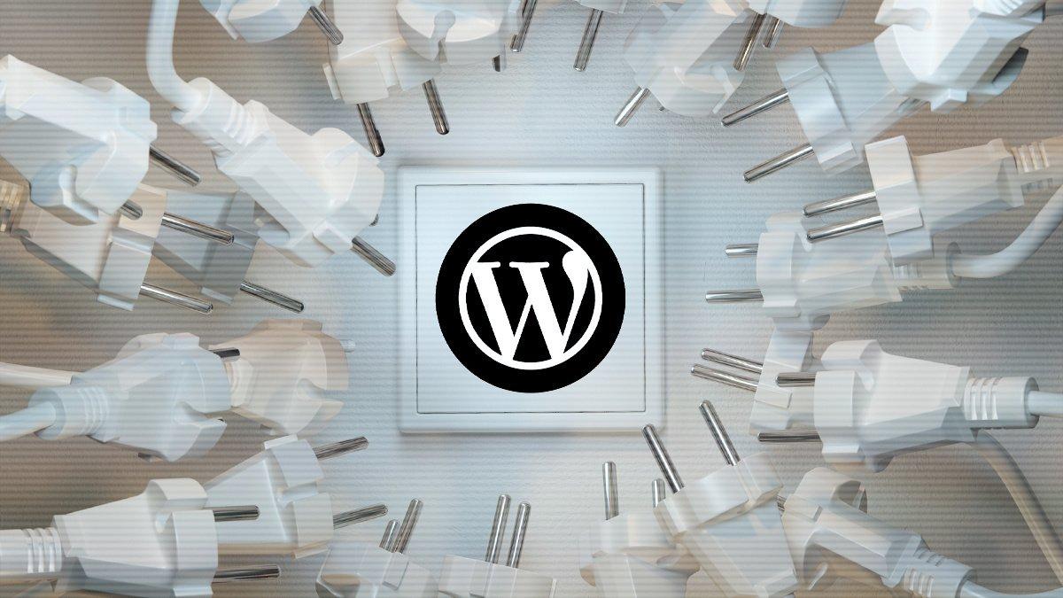 Vulnerabilidad de día cero afecta a más de 17.000 sitios WordPress