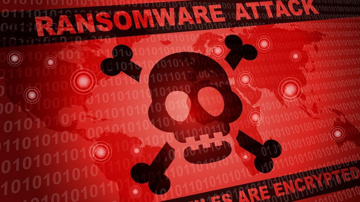 Se publica un descifrador universal gratuito para el ransomware REvil
