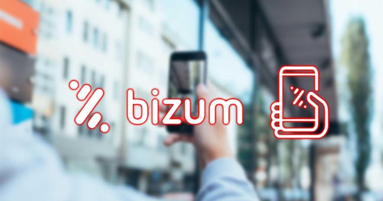 Cuidado con el nuevo timo de Bizum: no es un pago, es un cobro