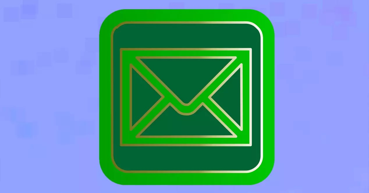 E-mail bombing: cómo usan el Spam para atacar