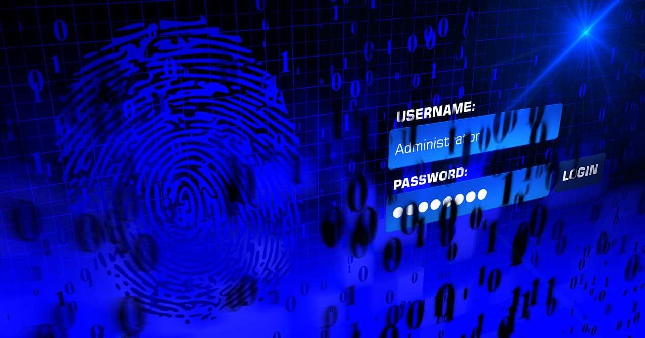 Comprueba si el último malware de Windows ha robado tus contraseñas