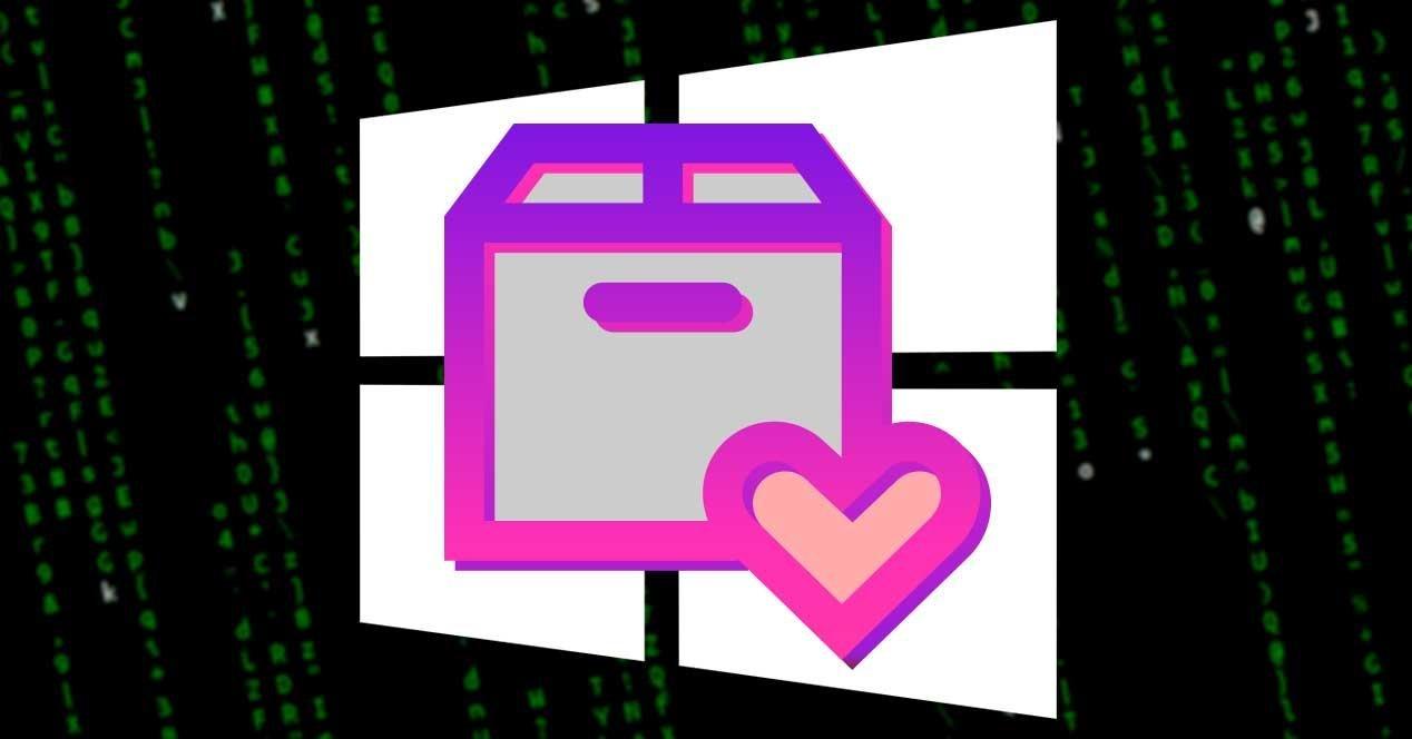 Winget, el instalador de programas desde CMD, ya es estable