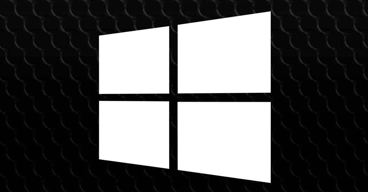 Actualiza! Los nuevos parches de Windows corrigen 7 fallos 0-day