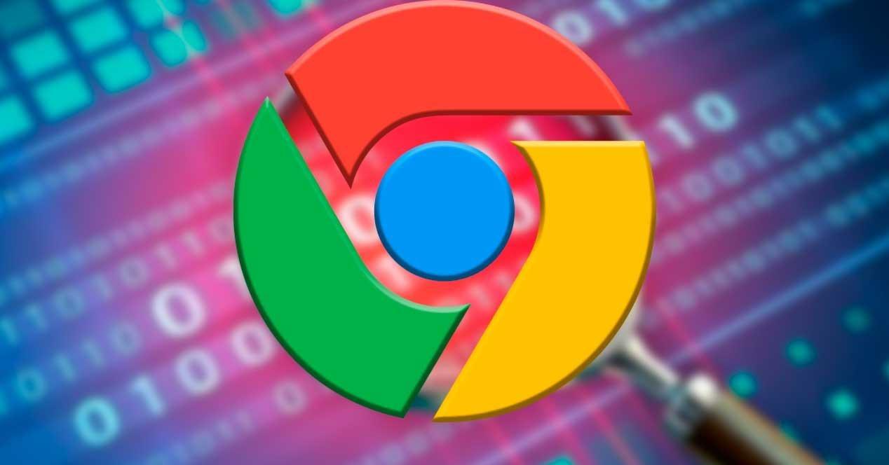 Chrome corrige 14 fallos de seguridad, incluido un peligroso 0-day
