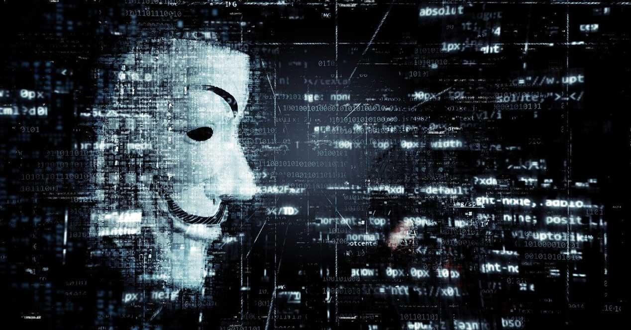 Tu antivirus es un peligro, una vulnerabilidad afecta a todos ellos